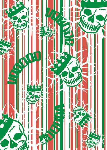 christmas POSTER WEB large